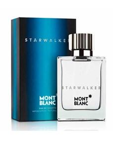 gifts: Mont Blanc Starwalker 75ml!