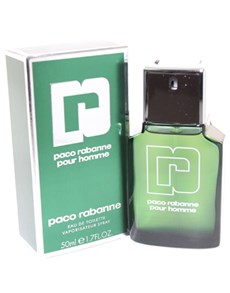 Picture of Paco Rabanne Homme 50ml EDT(parallel import)!