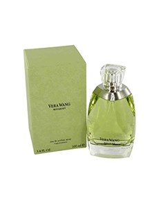 gifts: Vera Wang Bouquest 100ml EDP!