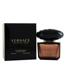gifts: Versace Crystal Noir 90ml!