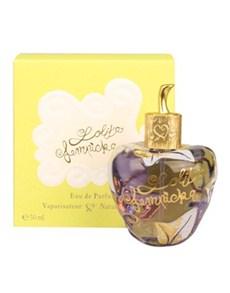 gifts: Lolita Lempicka Forbidden Flower 50ml!