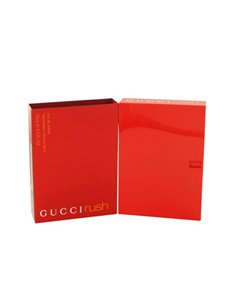 Picture of Gucci Rush 75ml EDT(parallel import)!