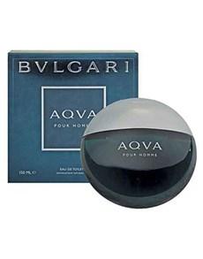 gifts: Bvlgari Aqua Man!
