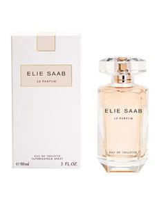 gifts: Elie Saab Le Parfum !