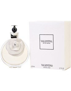 gifts: Valentino Valentina 80ml EDP!