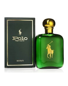 gifts: Ralph Lauren Polo 235ml EDT!