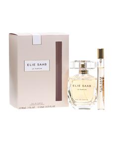 gifts: Elie Saab Le Parfum!