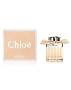 gifts: Chloe Chloe Le Fleur 75ml EDP!