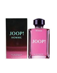 gifts: Joop Homme 200ml EDT!