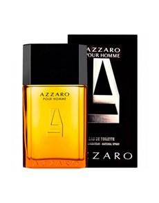 gifts: Azzaro Pour Homme EDT 200ml!