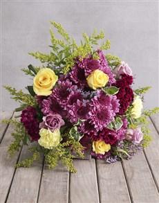 flowers: Mesmerising Mixed Flowers!