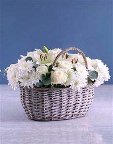 flowers: Pure Perfection Flower Sensations!