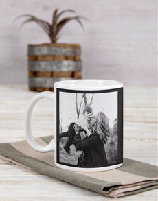 gifts: Personalised Mom Complete Mug!