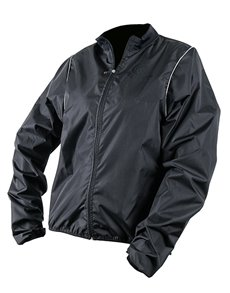 gifts: Personalised Unisex Super Shell Jacket!