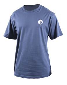 gifts: Personalised Backbone T Shirt!