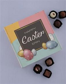 gifts: Personalised Easter Keepsake Box!