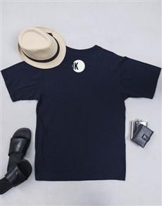 gifts: Personalised Boss Mens Shirt!