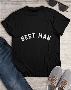 gifts: Personalised Own Title T Shirt !