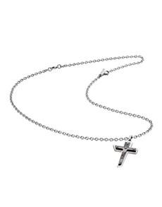 jewellery: Police Jewellery Mexico Necklace!