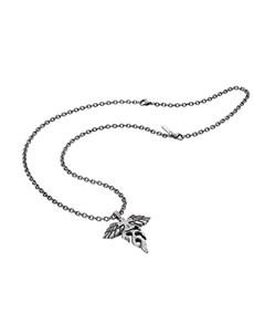 jewellery: Police Jewellery Phoenix Necklace !