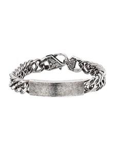 jewellery: Police Jewellery Rogue Bracelet!