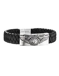 jewellery: Police Jewellery Freedom bracelet !