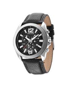 gifts: Police Gents Ranger II Watch!