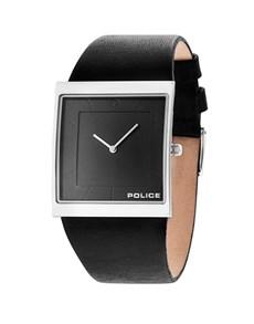 Police Gents Skyline Black Watch PL14694MS61
