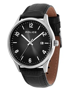 watches: Police Gents Eminent Gents Watch!