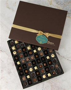 gifts: Tantalising Box of Truffles!