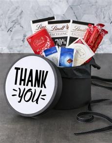 gifts: White Snack Time Desk Fridge!