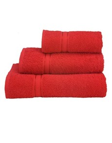 gifts: Florida Red Towel Gift Set!