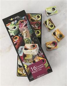 gifts: Brew tiful Tea Time Gift!