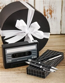 gifts: The Business Gift Box!
