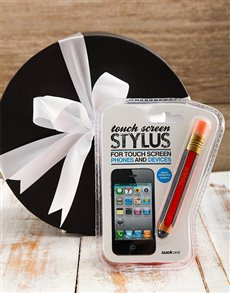 gifts: Stylus Pen Gift Set!