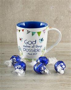 gifts: All Things Mug Gift!
