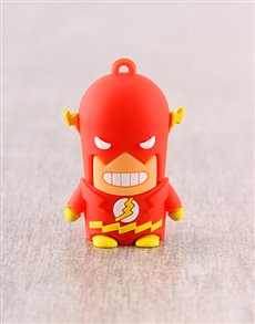 gifts: Flash 8G USB Memory Stick!
