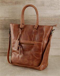 gifts: Jinger Jack Berlin Handbag!