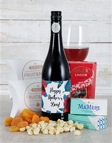 gifts: Mothers Day Gourmet Hamper!