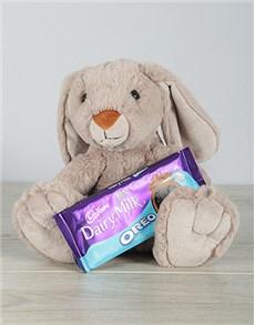 gifts: Easter Bunny Sweetness!
