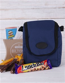 gifts: Lunchmate Cooler!