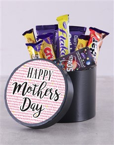gifts: Mother's Day Chocolate Box!