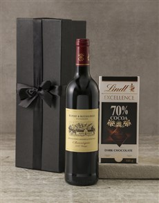 gifts: Rupert Rothschild Duo Gift Box!