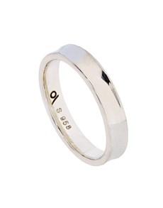 jewellery: 925 Silver Fancy Gents Wedding Band!