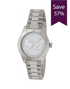 watches: Sissy Boy Ladies Signature Watch  SBL08C!