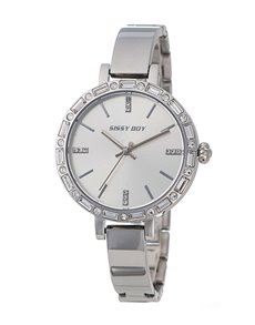 watches: Sissy Boy Ladies Petite Watch SBL40A!
