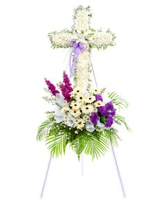 flowers: Funeral Flowers   Symbol of Love!