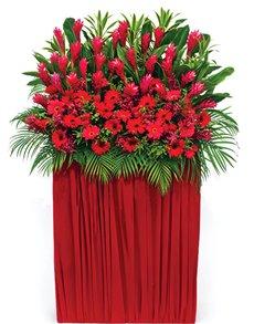 Grand Opening Flowers   Prosperity