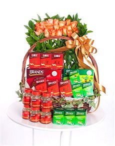 gifts: Get Well   Essence of Health!