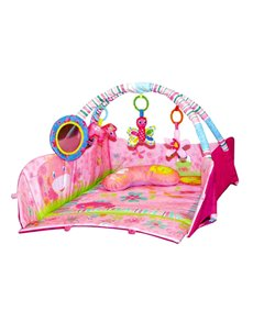 gifts: Baby Gift   Play Gym!